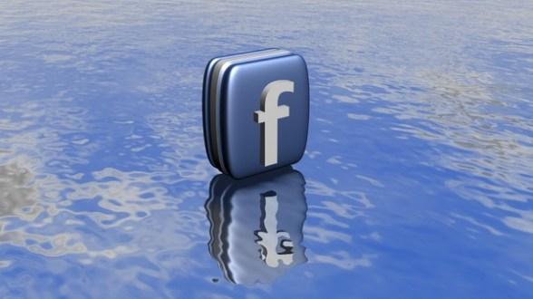 Como Anunciar no FacebooK – Planejamento e Cálculo