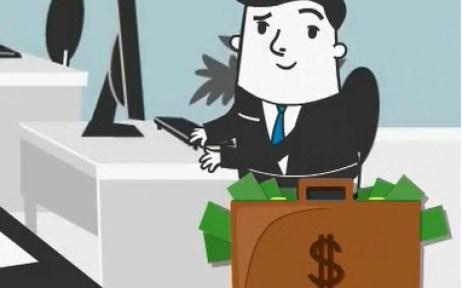 vender com vídeo