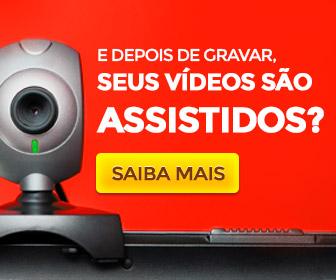 vsl - carta de vendas com vídeo