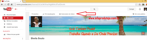 anotação-youtube