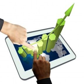 É Importante estabelecer metas no marketing Digital