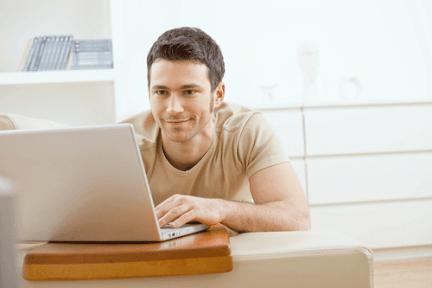 abrir-e-ler-e-mails