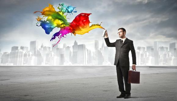O Verdadeiro Padrão do Empreendedor – Será que Você Concorda?