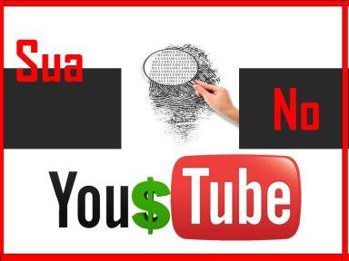 ganhar dinheiro no youtube com sua marca