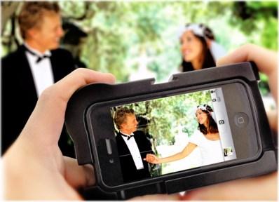 Como fazer vídeo com celular