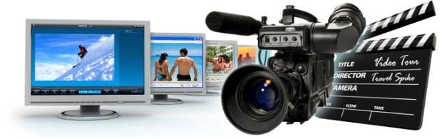 Estratégias de Marketing para criar vídeo profissional