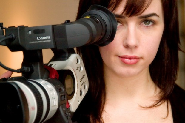 7 passos para fazer vídeos