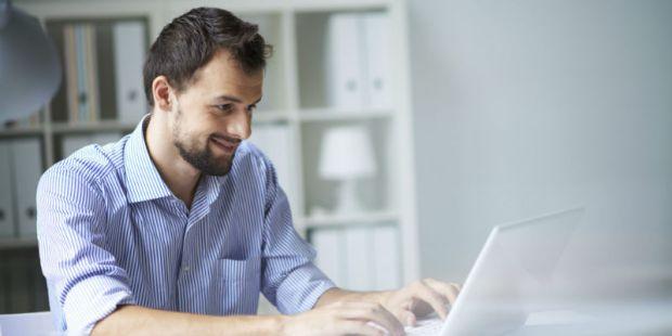 como escrever melhor como criar artigos como escrever bem artigos 2
