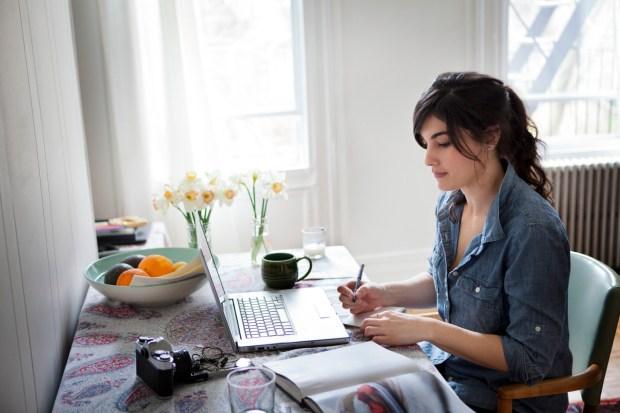 como escrever uma redação como escrever posts como escrever artigos 1