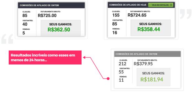Plataforma Socioffer em português - Fernando Nogueira