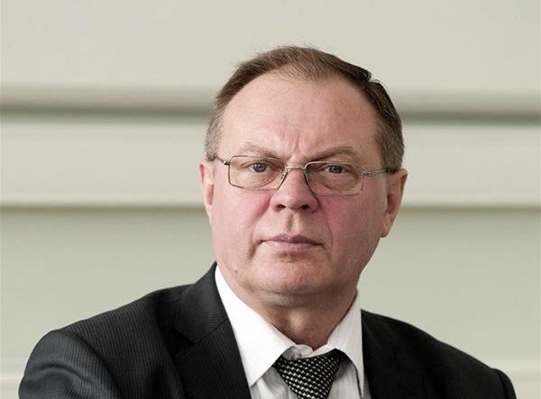 Глава Союза профсоюзов России предложил сократить количество рабочих часов в неделе с 40 до 32