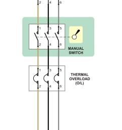 berikut ini adalah contoh rangkaian yang sering di gunakan pada rumah tangga atapun industry kecil rangkaian ini bisa diterapkan pada beban listrik seperti  [ 1307 x 2674 Pixel ]