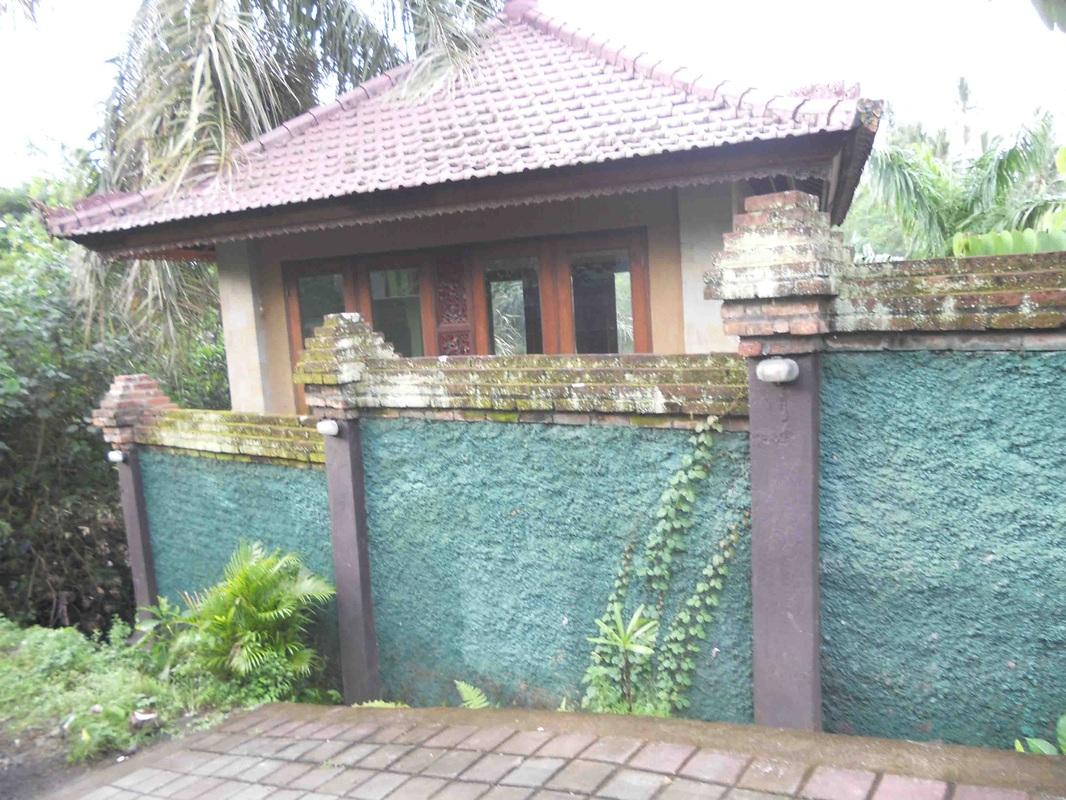 Rumah Tipe Villa Di Bali Jual Beli Properti Di Indonesia