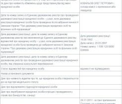 makoveychuk16