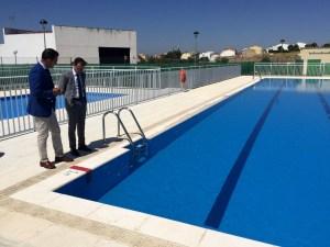 piscina-esparragalejo02-ret