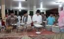 Walikota Solok Jamu Tim Ramadhan Provinsi Sumbar