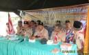 Mahasiswa UNP Ikuti Kursus Pembina Pramuka di Kota Solok