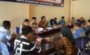 Daftar Calon Sementara Anggota DPRD Kota Solok Tahun 2019