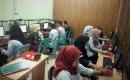 Pemko Latih Pencari Kerja Usia Produktif Keahlian Desain Grafis