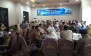 Kota Solok Optimis Mewujudkan Smart City