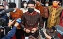 Menteri Johnny Apresiasi Krandegan dan Kemuning Jadi Role Model Desa Digital