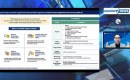 Kominfo Rancang Institut Digital Nasional University untuk Cetak Talenta Digital