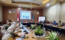 Tingkatkan Peran dan Fungsi Posyandu, Dinkes Adakan Pertemuan Pokjanal Tahun 2021