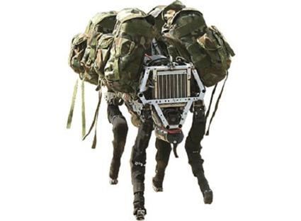 robot-bigdog