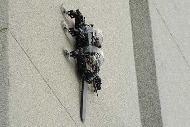 robot-rise