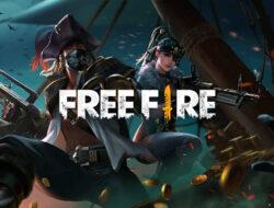 Update!! Kode Redeem FF 13 Agustus 2021 Masih Aktif Dan Belum Digunakan