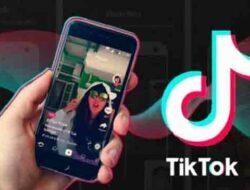 SssTiktok : Situs Download Video TikTok Tanpa Watermark Online Gratis