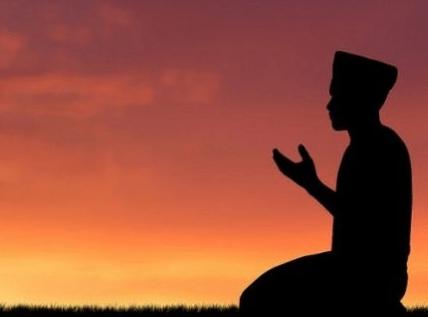 DOA Awal Tahun Baru Islam