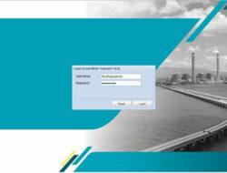 Aplikasi Catat Meter Terpusat Untuk Memudahkan Pelanggan PLN, Unduh disini