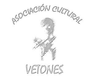 Asoc Vetones Logo