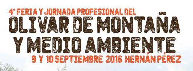 Banner Feria 3000mp_opt