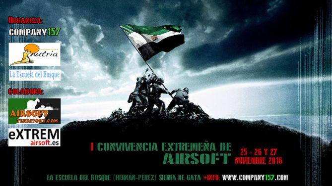 cartel-evento-airsoft-campamento-colaboradores_opt-1