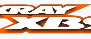 Lanzado oficialmente el XRay XB9