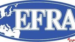 Logo-efra