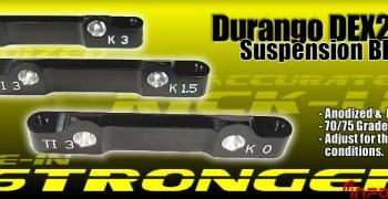 durango_dex210_suspension_blocks