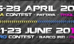 Contest2013-Dates