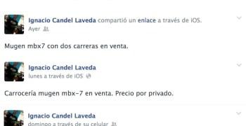 Siguiendo la pista a Ignacio Candel...