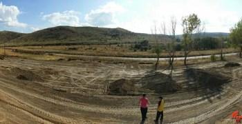 ¡Próximamente nuevo circuito en Ávila!