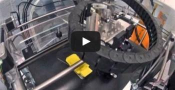 Video: Buggy radiocontrol fabricado con una impresora 3D