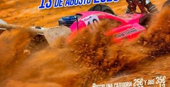 13 de Agosto - Summer Race of Antas