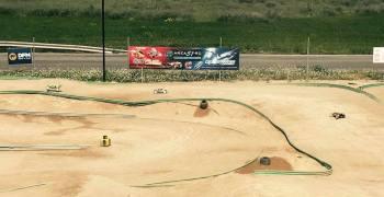 1 de Julio - Summer Race Paradise Nitro & Eco