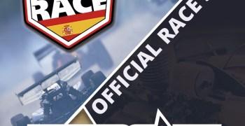 Big Bang Hobbies, tienda oficial de la Neo Race 2018 en Redovan