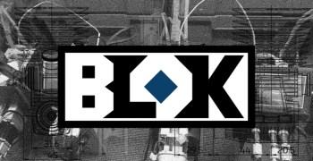 Motores Blok de Tekno RC, ahora gratis con pre rodaje en baño de aceite