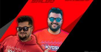 Los hermanos Baldo renuevan con FRGrafix para 2020