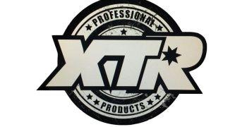 XTR Racing renueva como colaborador de infoRC 2020