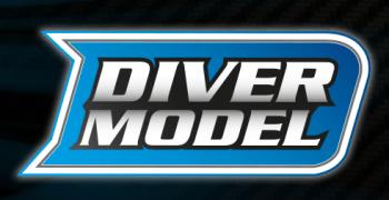 Divermodel renueva como colaborador de infoRC 2020